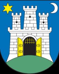 Grad-Zagreb_GRB