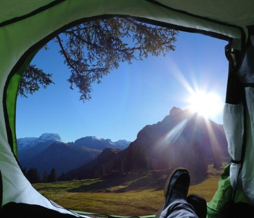 camp-2445212_1280 (1)