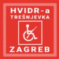 Logo-projekta_prozirna