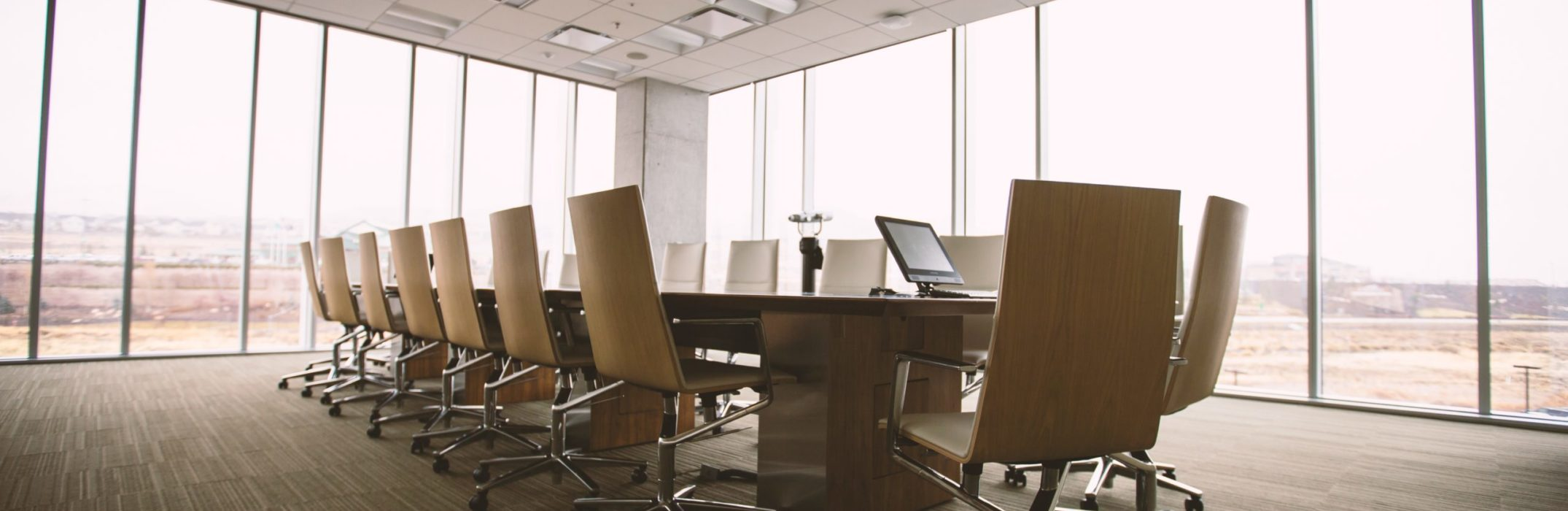 conference-room-768441